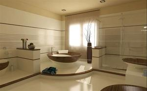 Washroom-Design